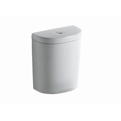 Бачок для унитаза Ideal Standard Connect E785601