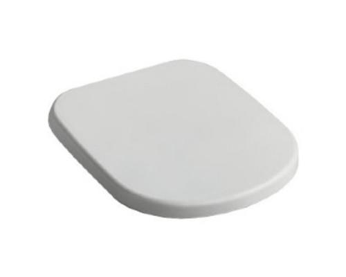 Крышка-сидение Ideal Standard Tempo T679401 с микролифтом