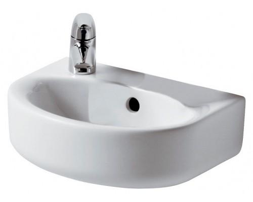 Раковина Ideal Standard Connect E791401 35 см
