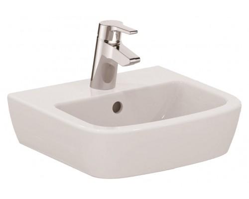 Рукомойник Ideal Standard Tempo T056701 40 см