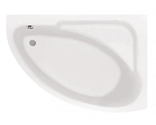 Акриловая ванна Santek Гоа 150х100 1WH112032 правая