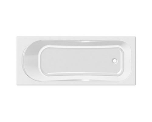 Акриловая ванна Santek Каледония 150х75 1WH302383