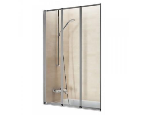 Шторка на ванну Riho VZ Alta 100x140 GI0100100