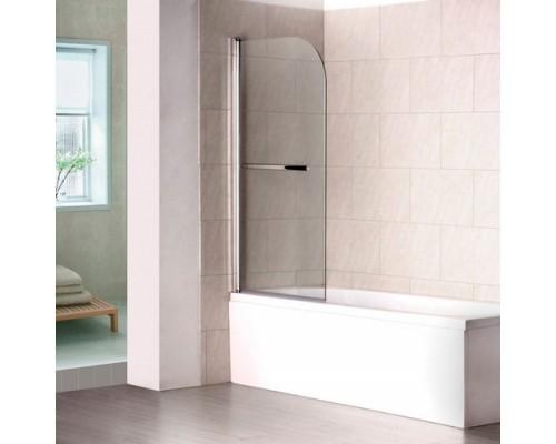 Душевая шторка для ванны RGW SC-06 03110608-11 800x1500 прозрачное