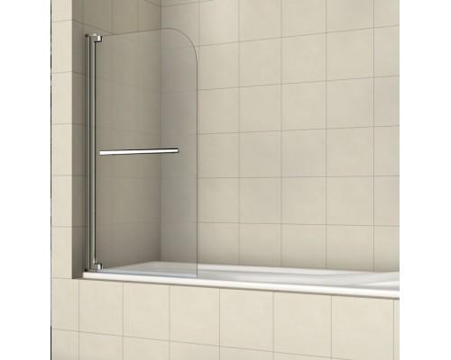 Душевая шторка для ванны RGW SC-02 03110208-11 800x1500 прозрачное