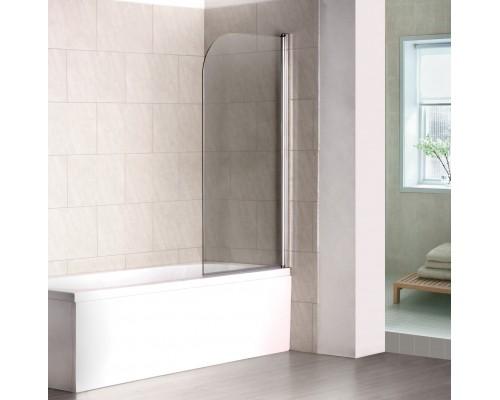 Душевая шторка для ванны RGW SC-05 03110508-11 800x1500 прозрачное