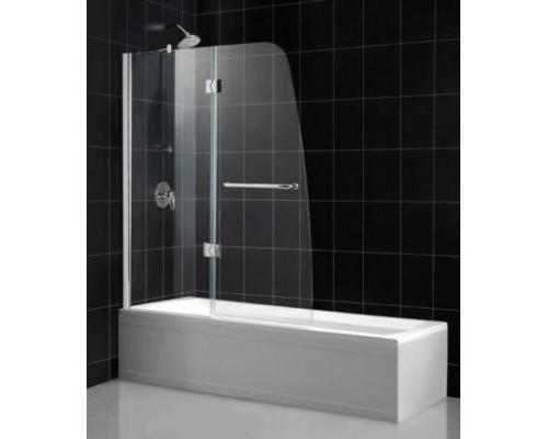 Душевая шторка для ванны RGW SC-13 01111309-11 900x1500 прозрачное