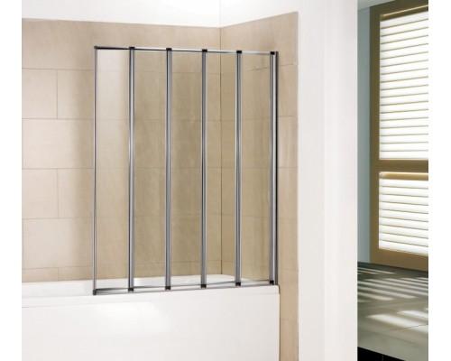 Душевая шторка для ванны RGW SC-22 03112212-11 1200x1500 прозрачное