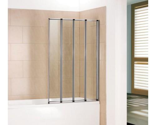 Душевая шторка для ванны RGW SC-23 03112308-11 800x1500 прозрачное