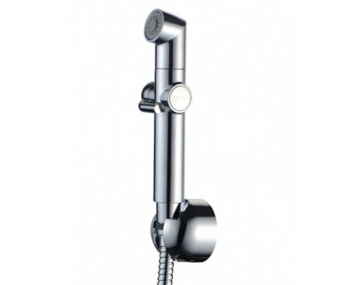 Гигиенический душ комплект Lemark LM8092C