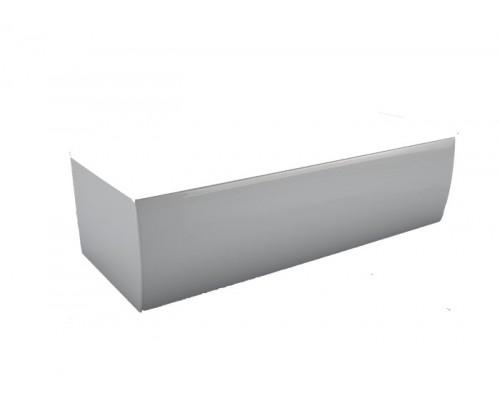 Г-образная панель для ванны ESSE Bioko 1500