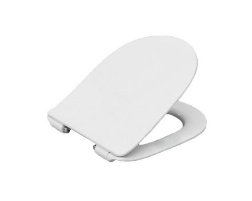 Крышка-сиденье Roca Leon ZRU9302943 с микролифтом