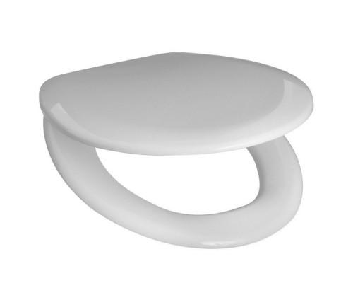 Крышка-сиденье Roca Mateo ZRU9302815