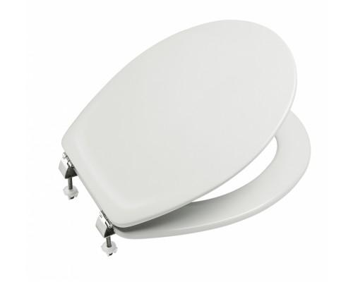 Крышка-сиденье Roca Mateo ZRU9302822 с микролифтом