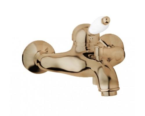 Смеситель Cezares Elite ELITE-VM-02-Bi для ванны и душа