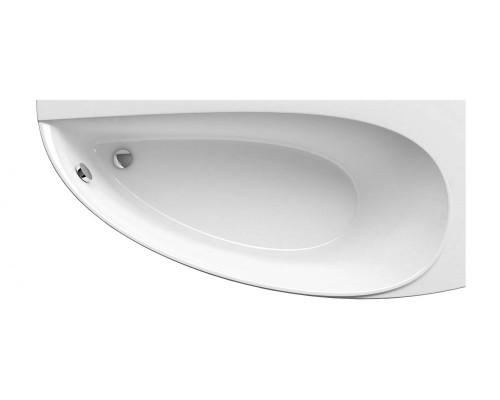 Акриловая ванна RAVAK Avocado 150x75 R