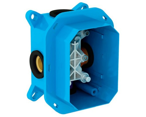 Комплект для смесителя RAVAK R-box RB 070.50 для скрытого монтажа