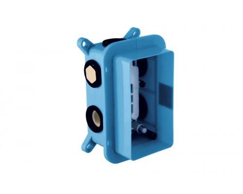 Комплект для смесителя RAVAK R-box Multi-RB 071.50 для скрытого монтажа