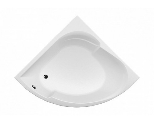 Акриловая ванна Aquanet Bali 150x150