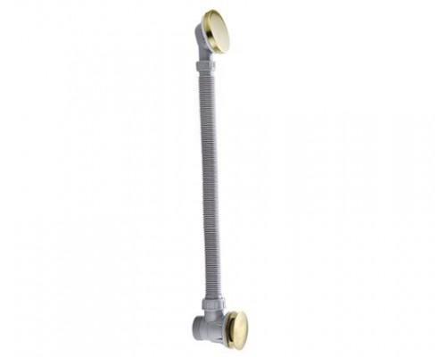 Слив-перелив для ванны WasserKRAFT A054