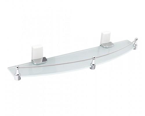 Полка WasserKRAFT Leine K-5044W