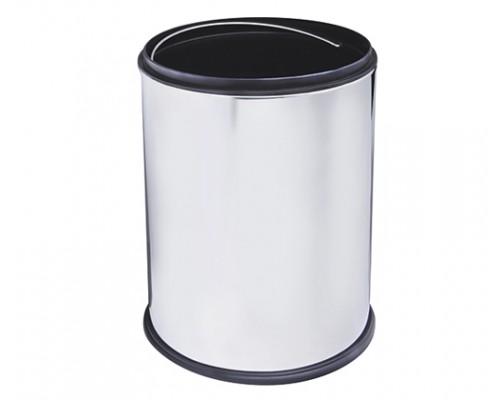 Ведро для мусора WasserKRAFT K-625 5 л