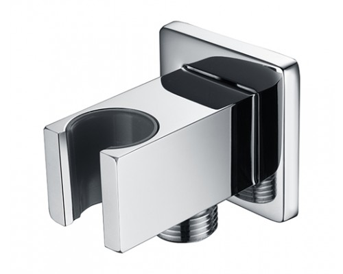 Шланговое подключение WasserKRAFT A086