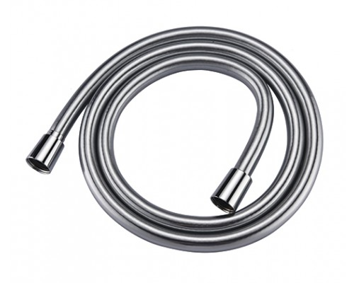 Душевой шланг WasserKRAFT A087 1,5 м