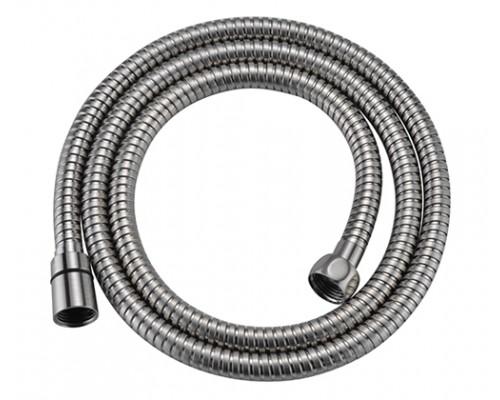 Душевой шланг WasserKRAFT A100 1,5 м