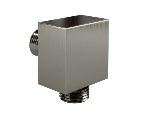 Шланговое подключение WasserKRAFT A179