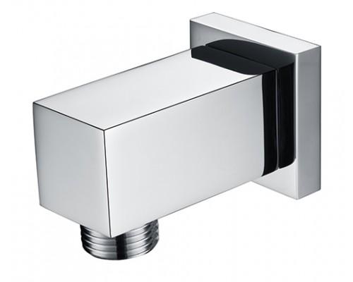 Шланговое подключение WasserKRAFT A089
