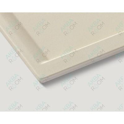 Мойка кухонная Blanco Dalago 5 жасмин 518525