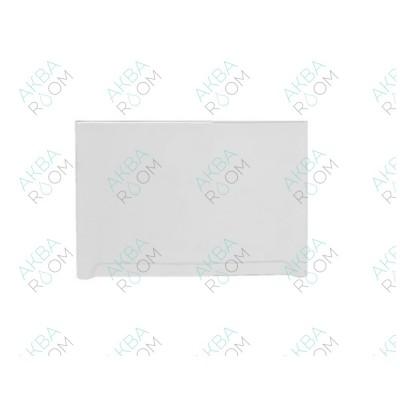 Боковая панель Riho 70