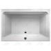 Акриловая ванна Riho Castello 180 без гидромассажа