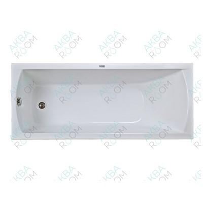 Акриловая ванна 1MarKa MARKA ONE Modern 150x70