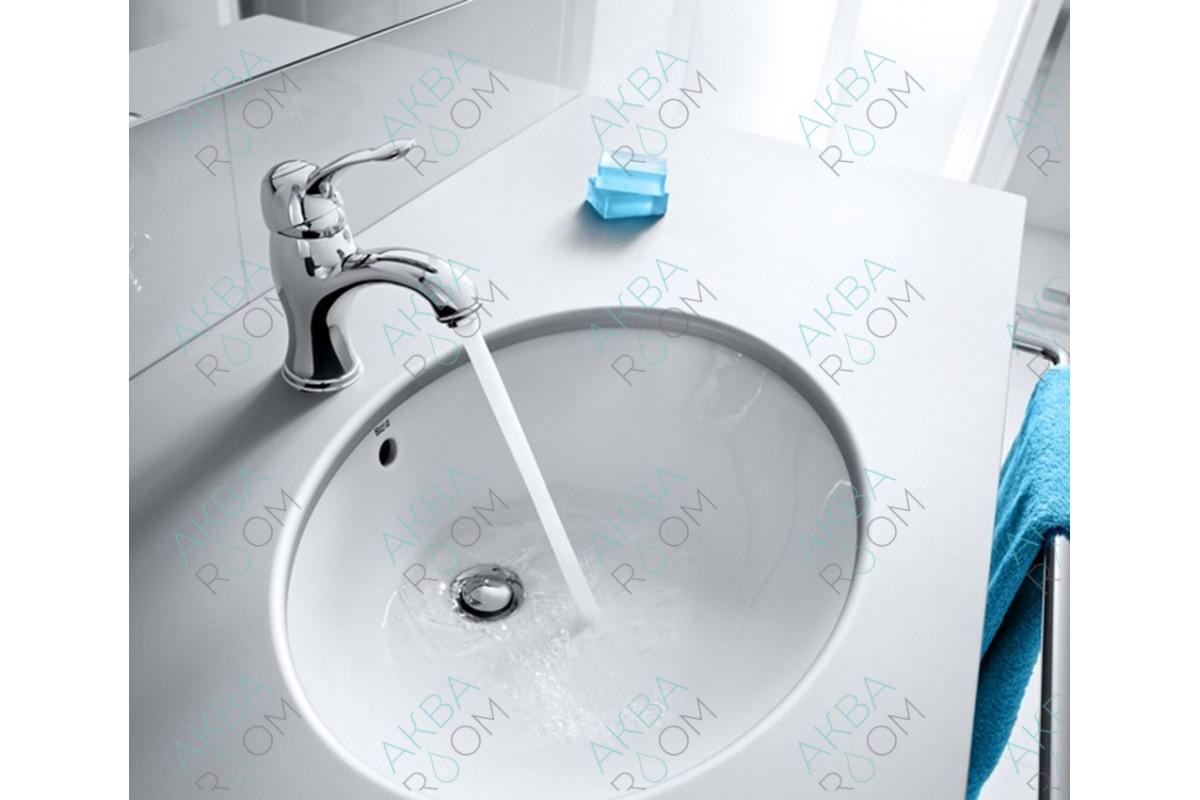 Bathroom Sinks Rona Image Of
