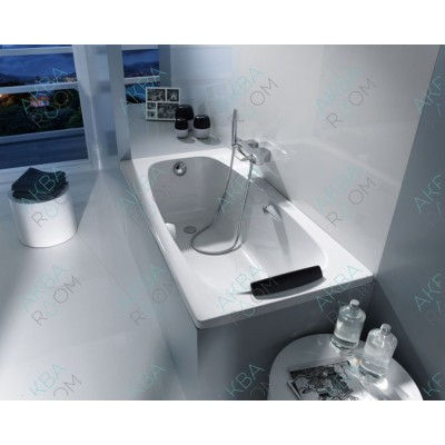 Акриловая ванна Roca SURESTE ZRU9302787 (160x70)