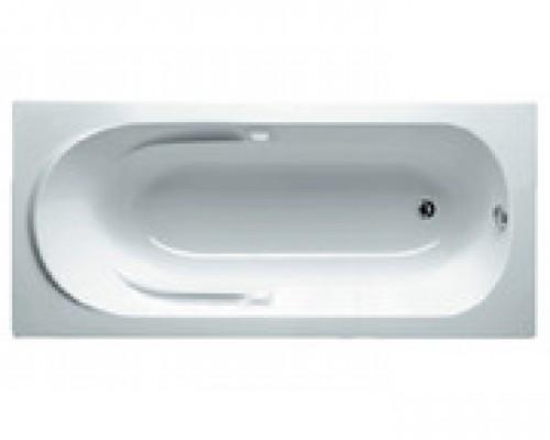Акриловая ванна Riho Future 180 без гидромассажа