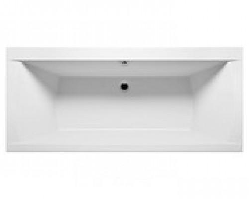Акриловая ванна Riho Julia 190 без гидромассажа