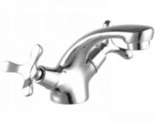 Смеситель Zenta Пиено Z1306 для раковины