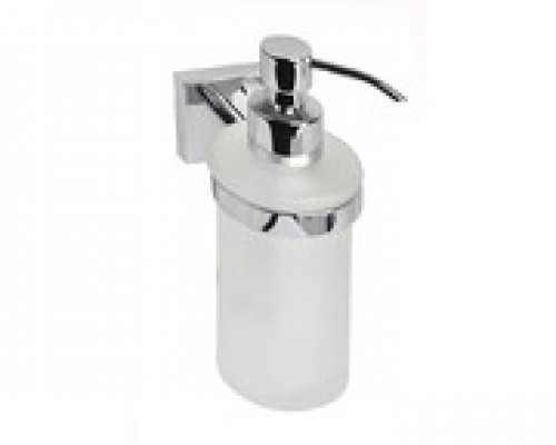 Дозатор для жидкого мыла IDDIS Edifice EDIMBG0i46