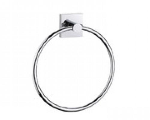Полотенцедержатель IDDIS Edifice EDISBO0i51 кольцо