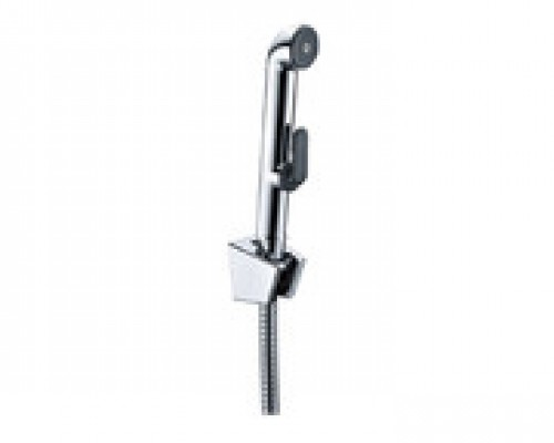 Гигиенический душ IDDIS 0201F15I20