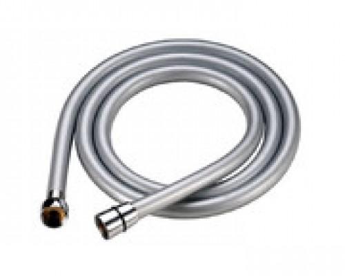 Душевой шланг IDDIS A50711 1.5 м