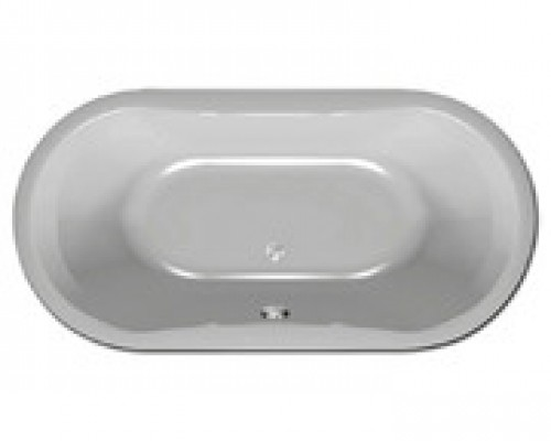 Акриловая ванна Kolpa San Libero 1800x900 без гидромассажа