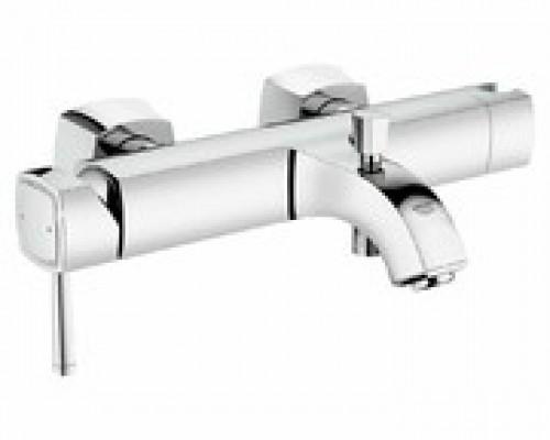 Смеситель Grohe Grandera 23317000 для ванны и душа