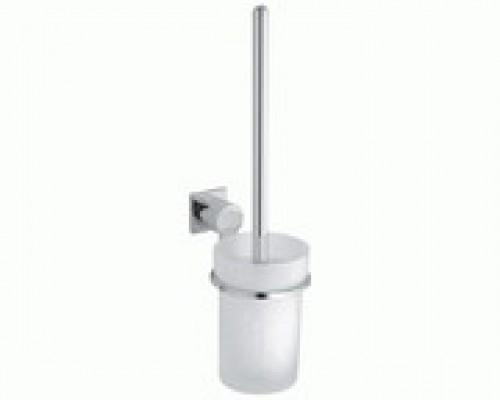Ерш для туалета Grohe Allure 40340000