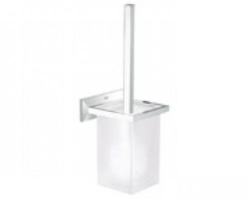 Ерш для туалета Grohe Allure Brilliant 40500000