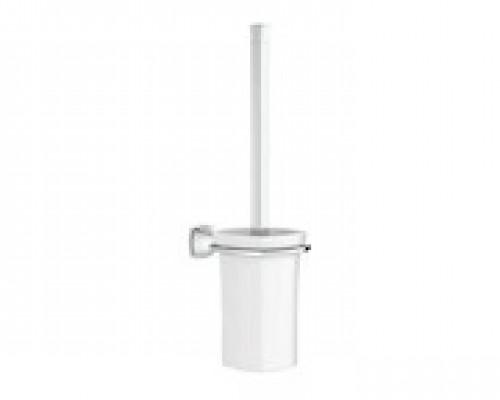 Ершик для туалета Grohe Grandera 40632000
