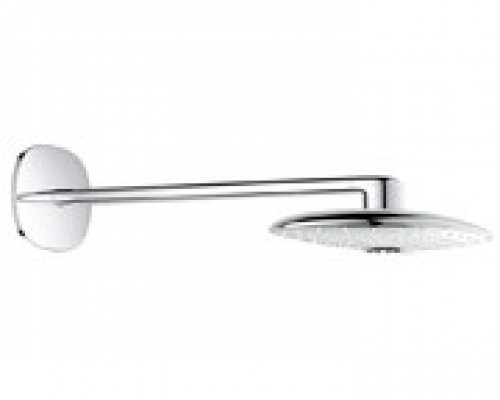 Верхний душ Grohe Rainshower SmartControl Duo 26254000